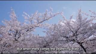 Surah 'Abasa (17-End)    Soothing Recitation    Mu'ayyid al-Mazen [EngSub]
