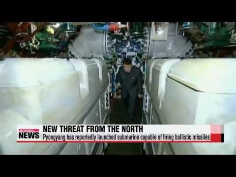 ARIRANG NEWS 22:00 Seoul calls Pyongyang′s rejection of talks ′regretful′