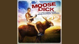 Moose Dick