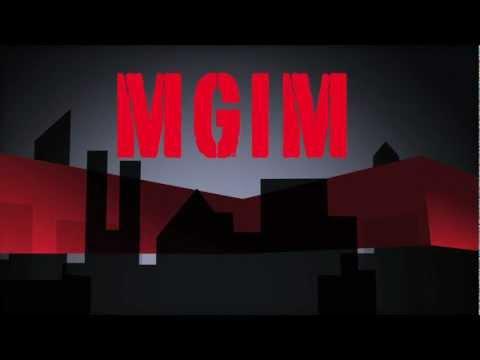 MAXS-Sport.com MGIM 2012 Das größte 5-Mann Indoor Turnier Europas