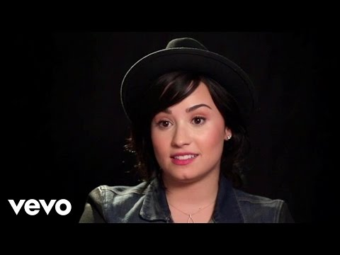 Demi Lovato - The Story Of Demi, Ep. 3 video