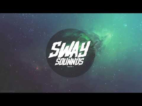 FiveAm Ft. Chelsea Watts - Someday (Nicholas D. Rossi & MorganJ Remix) [FREE DOWNLOAD]
