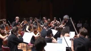 Download Tchaikovski. Serenade for strings. Seiji Ozawa. 3Gp Mp4