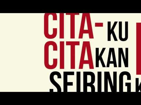 download lagu fade 2 black-pastibisa ( lirik/ kinetic typography ) gratis