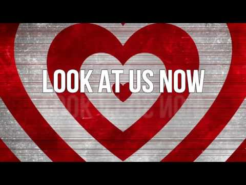 Lost Kings: Look At Us Now Ft. Ally Brooke & A$AP Ferg Lyric Video