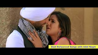 download lagu Song 1 - ‪teri Ore - Singh Is Kinng gratis