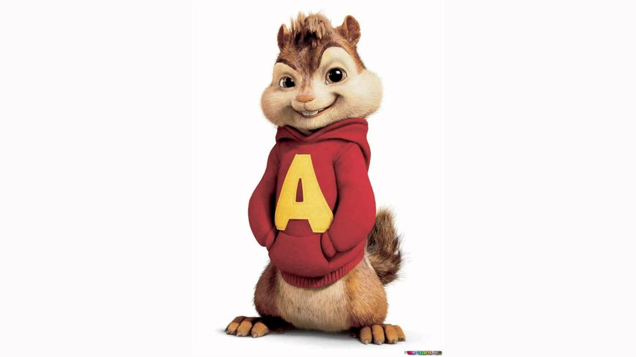 alvin and the chipmunks thanksgiving celebration free online