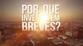 BREVES TERRA DE OPORTUNIDADES