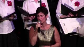 Kelley Mooney's Hallelujah
