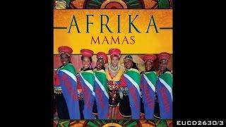 Afrika Mamas 34 Nontsokolo 34