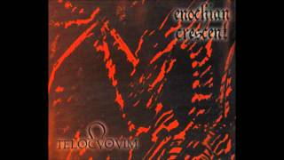 Watch Enochian Crescent Grey Skin video