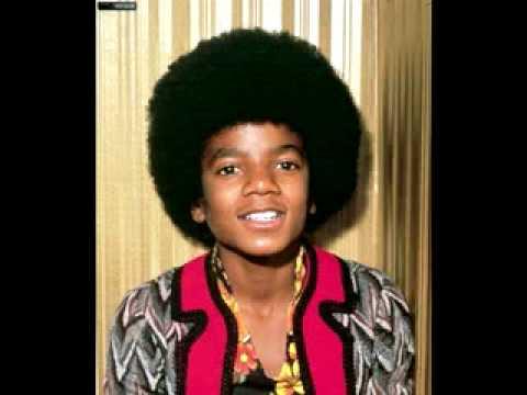 My Top 20 Early Michael Jackson Songs! (FanVid)