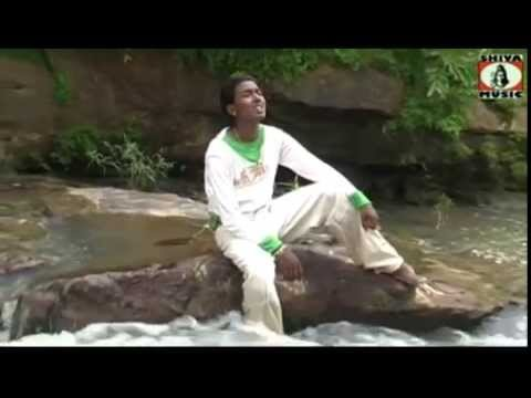 Santhali Song - Amak Jindagi | Santali Video Songs video