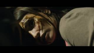 Incarnate - Trailer - Own it on Blu-ray & DVD 3/7