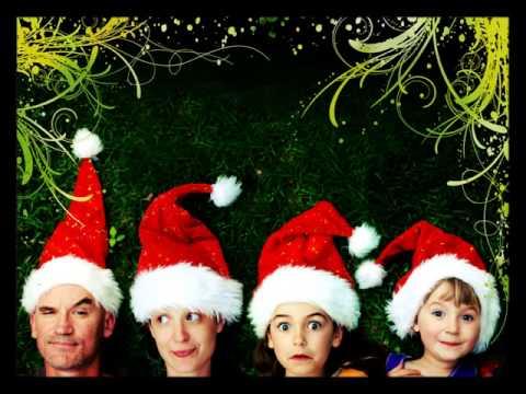 Funny Christmas Cards Ideas YouTube