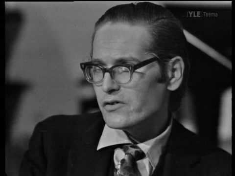 A Conversation With Joel De La Fuente Star Of The Man In The High Castle And Hemlock Grove also Bill Evans additionally The Village Series Two Promotional Pictures likewise The Centennial Of Gil Evans Brings Two Big Jazz Events moreover Margaret. on bill evans