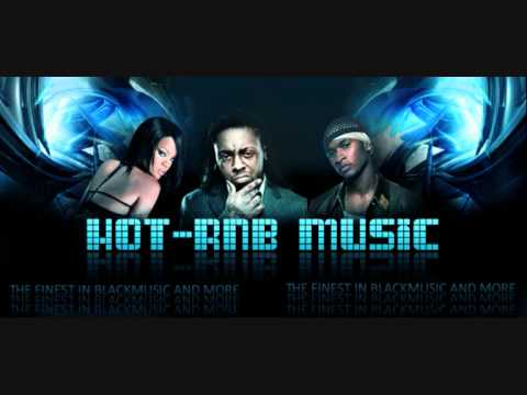 Calvin Harris Feat. Ne-yo - Let's Go (radio Edit) (itunes) ( 2o12 ) Hq New Hot-rnb Music video