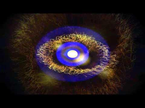 Ep Aboobacker Moulavi - ഉമ്മത്തും അമാനത്തും Part 3 9 video