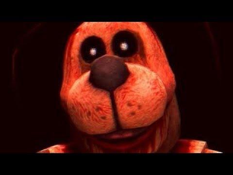 СЕКРЕТНАЯ ПАСХАЛКА СОБАКИ ! - Duck Season (Horror Game)