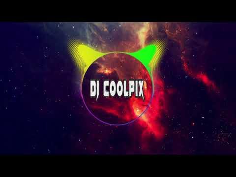 Gilányi István - Te Lettél A Dallam! (Dj Coolpix Remix) 2018