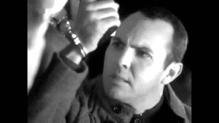Arnold Vosloo - Funny Clips