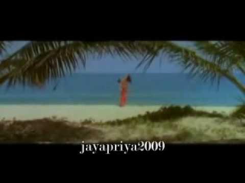 Athula Sri Gamage - Hiru Lassanai