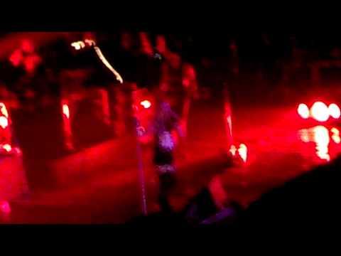 Avril Lavigne - I Always Get What I Want (bonu