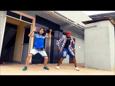 download lagu Juju On That Beat  Zay Hilfigerrr & Zayion gratis