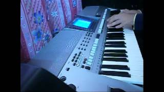 Astrid ~ Tentang Rasa (Piano Cover)