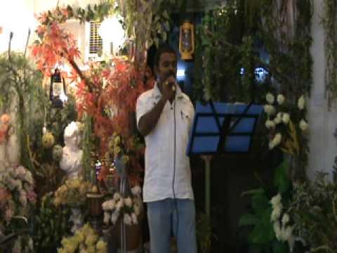 Raju-arikil Ninnaalum-28.6.11. video