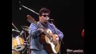 Los Lobos - Anselma - 3/26/1987 - Ritz (Official)