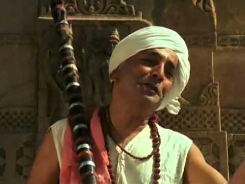 Devotional Songs, Bollywood Hindi Songs, Music Video Online, Free Music Videos