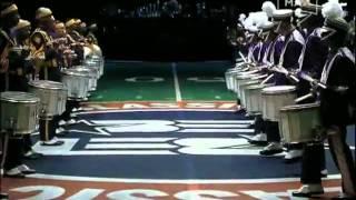 Drumline - Last Battle.flv