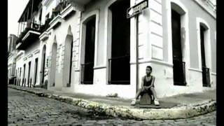 Download lagu PORQUE ME TRATAS ASI - WISIN & YANDEL (video oficial)