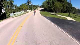 - SOMEWHERE IN FLORIDA. - The SoBe Longboard Crew.- large.m4v