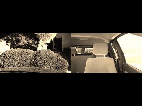Jăka Banditu' - Viața Mea (Videoclip, Download, Versuri)