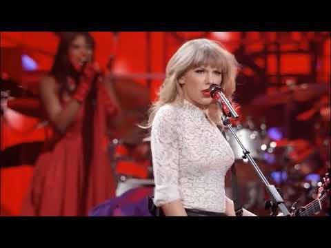 Top 10 Taylor Swift music videos