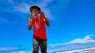 MIJAH - RENDEZ-VOUS (OFFICIAL VIDEO 2M17 ) by Sylvanno R.