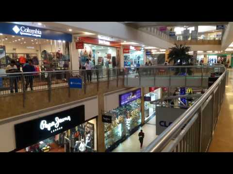 THE GREAT INDIA PLACE MALL  , GIP MALL , GIP MALL ( NOIDA )