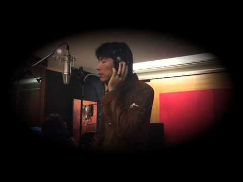 【L'Arc~en~Ciel Vocal Cover】Wings Flap 歌ってみました(動画あり)