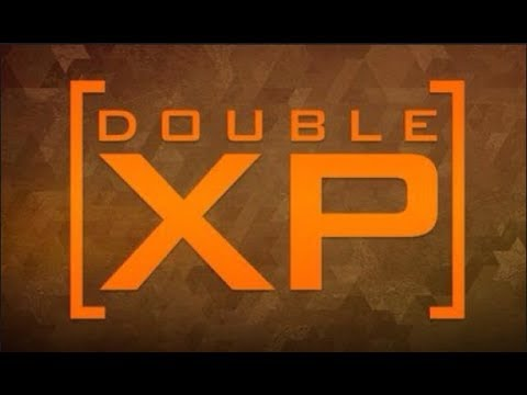 How to double your xp in Arcane Legends.