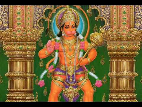 Hanuman Kavacham.wmv video