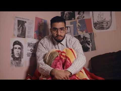 Karim Sarah - Understand