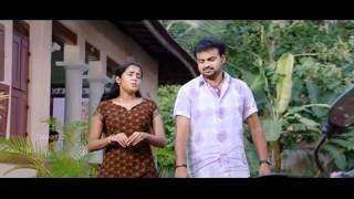 Dr.Love - Doctor Love    Malayalam Movie Song   Ninnodenikkulla Pranayam
