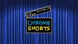Thumb 11 Cortos acerca del navegador Chrome de Google