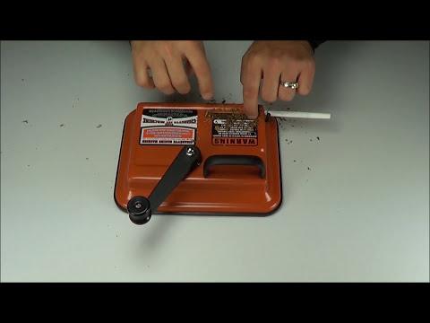 e3 matic electric cigarette rolling machine