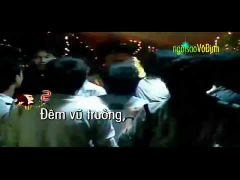 Dem Vu Truong Remix (karaoke) video