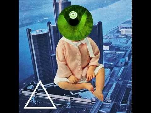 Rockabye - Clean Bandit (No Rap Radio Edit)