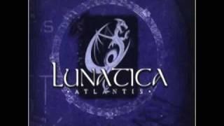 Watch Lunatica Atlantis video