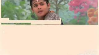 Video/Foto baalveer episode 1072